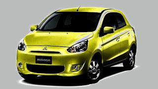 New-Mitsubishi-Mirage-Mods-Pictures