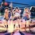 Falando Sobre Anime: Coppelion!