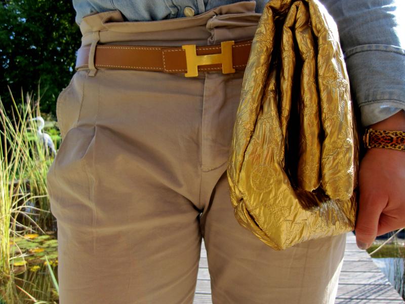 belts lets shift our focus on hermes belts