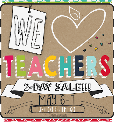 http://www.teacherspayteachers.com/Store/Ashley-Reed-5447