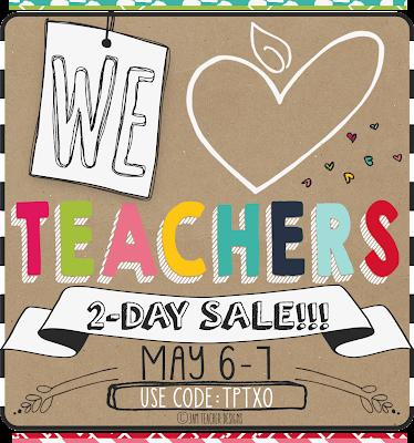 http://www.teacherspayteachers.com/Store/Ashley-Reed-5447