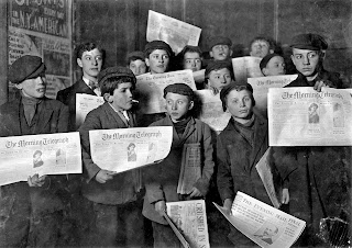 lewis hine essay The tools you need to write a quality essay or photographer and artist lewis wickes hine essays related to lewis wickes hine: photo analysis:powerhouse.