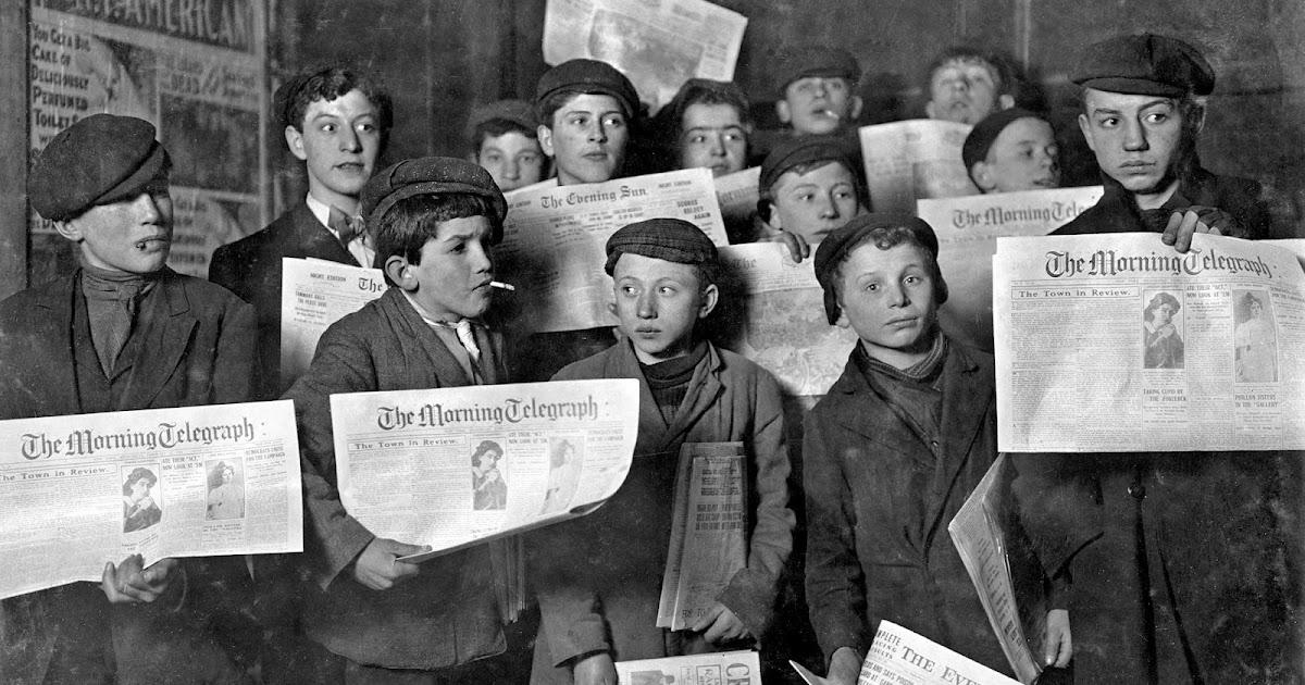 february 12 1941 essay