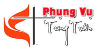 PHỤNG VỤ TRONG TUẦN   19/02/2012 - 25/02/2012