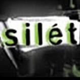 silet infotaiment terfavorite panasonic gobel award 2012
