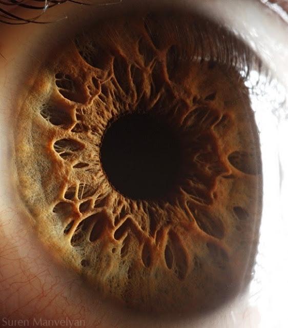 صور عيون خليجيه