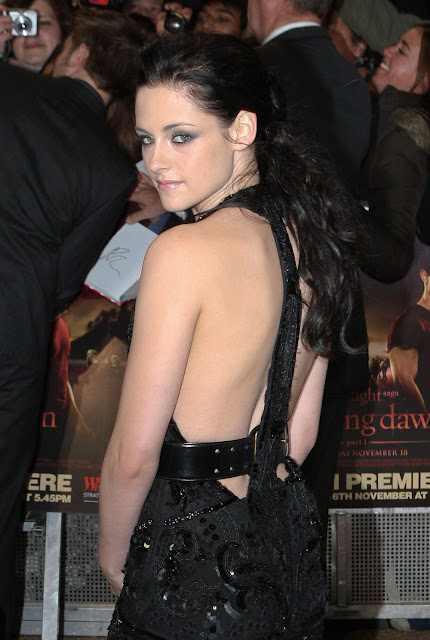 Kristen Stewart hd wallpapers, Kristen Stewart high resolution wallpapers, Kristen Stewart hot hd wallpapers, Kristen Stewart hot photoshoot latest, Kristen Stewart hot pics hd, Kristen Stewart photos hd,  Kristen Stewart photos hd, Kristen Stewart hot photoshoot latest, Kristen Stewart hot pics hd, Kristen Stewart hot hd wallpapers,  Kristen Stewart hd wallpapers,  Kristen Stewart high resolution wallpapers,  Kristen Stewart hot photos,  Kristen Stewart hd pics,  Kristen Stewart cute stills,  Kristen Stewart age,  Kristen Stewart boyfriend,  Kristen Stewart stills,  Kristen Stewart latest images,  Kristen Stewart latest photoshoot,  Kristen Stewart hot navel show,  Kristen Stewart navel photo,  Kristen Stewart hot leg show,  Kristen Stewart hot swimsuit,  Kristen Stewart  hd pics,  Kristen Stewart  cute style,  Kristen Stewart  beautiful pictures,  Kristen Stewart  beautiful smile,  Kristen Stewart  hot photo,  Kristen Stewart   swimsuit,  Kristen Stewart  wet photo,  Kristen Stewart  hd image,  Kristen Stewart  profile,  Kristen Stewart  house,  Kristen Stewart legshow,  Kristen Stewart backless pics,  Kristen Stewart beach photos,  Kristen Stewart twitter,  Kristen Stewart on facebook,  Kristen Stewart online,indian online view