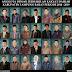 Profil Anggota DPRD Kabupaten Lampung Barat Periode 2014 - 2019