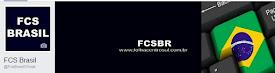 Parceria com a Mídia Livre Nacional FCS Brasil
