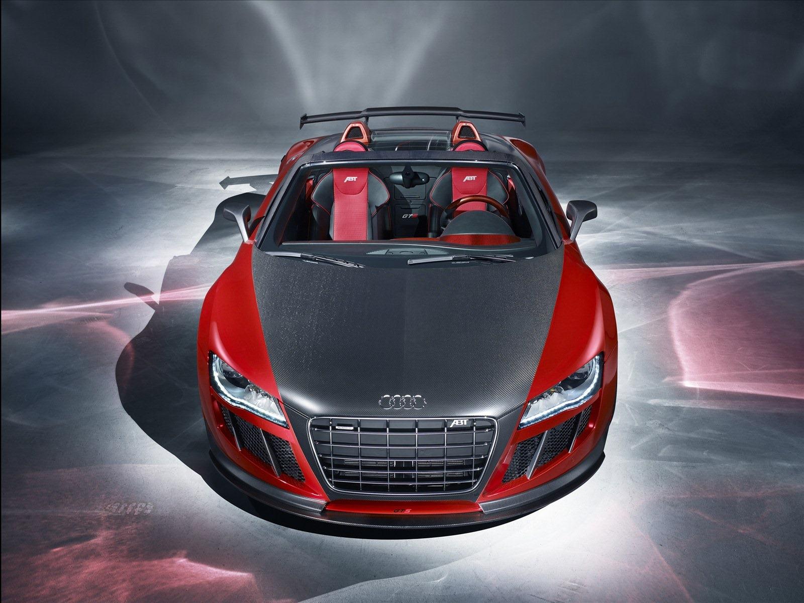 http://2.bp.blogspot.com/-xfHx8UsLuSc/TjKr-St_IhI/AAAAAAAAEWM/DkHqvutewxo/s1600/Hot+Cars+Wallpapers+%252826%2529.jpg