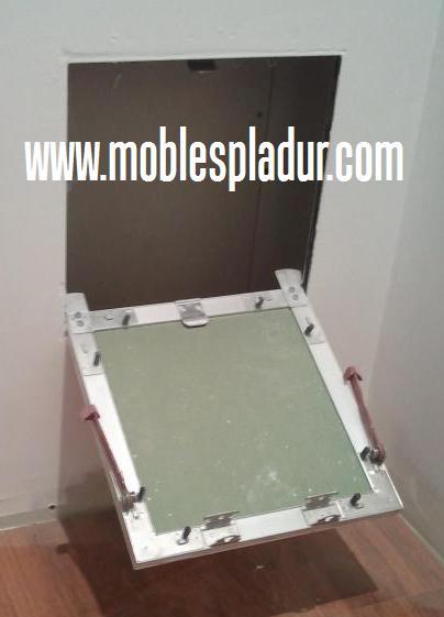 Pladur barcelona registros para techos de pladur - Registro bienes muebles barcelona telefono ...