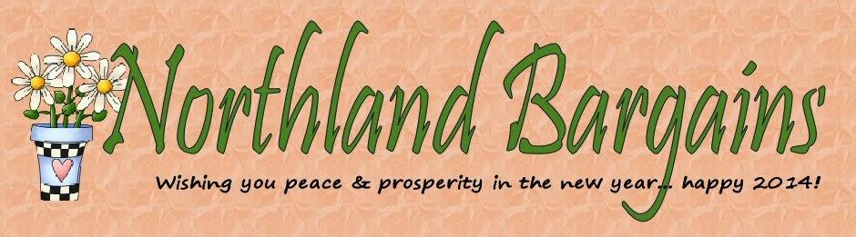 Northland Bargains