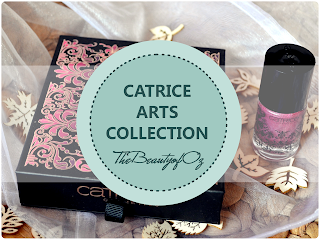 http://www.thebeautyofoz.com/2013/11/catrice-arts-collection-eye-face.html