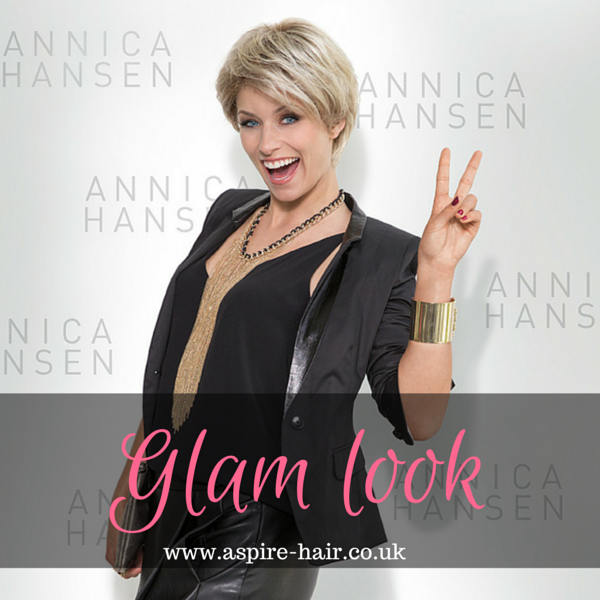 http://www.aspire-hair.co.uk/ourshop/prod_3766796-Glam-Look.html
