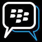 Free download BBM [Official APK]