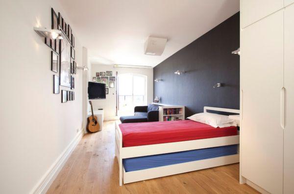 quartor-com-piso-de-madeira