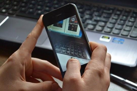 Tips Sebelum Mengambil Foto Menggunakan Smartphone