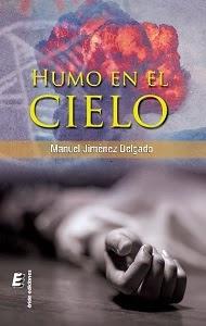 HUMO EN EL CIELO DE MANUEL JIMÉNEZ