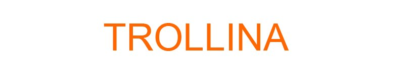 trollinaknitting.blogspot.gr