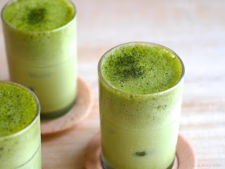 cach-lam-sinh-to-thach-matcha-ngon-cuc-don-gian