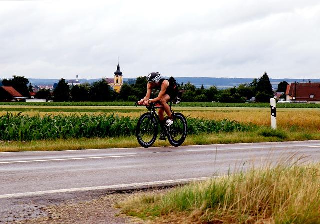 triatlon-larga-distancia-precios