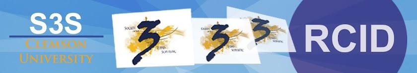 S3S | Clemson RCID
