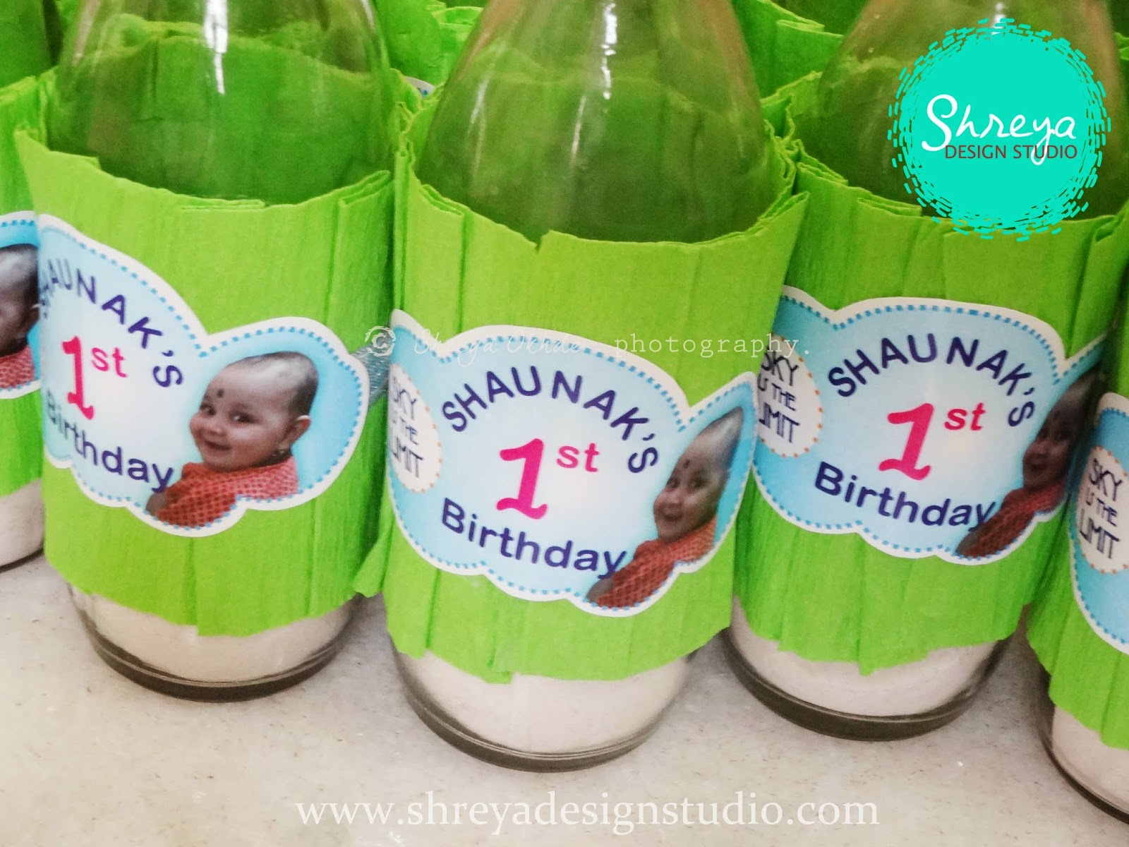 Imgenes De First Birthday Return Gifts In India