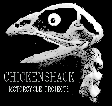 Chicken Shack Motorcycles
