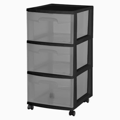 http://www.target.com/p/sterilite-3-drawer-medium-cart-black/-/A-14777932#prodSlot=medium_1_24&term=sterilite