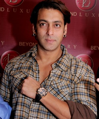 salman khan latest wallpapers. new wallpaper of salman khan.