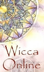 Wicca Online