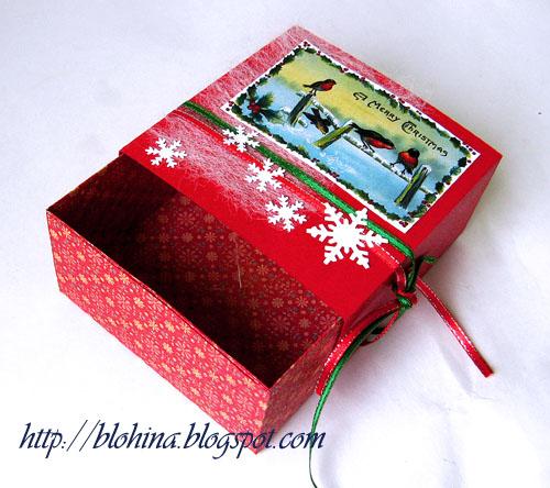 Интернет магазин подарков Bodo. Купить подарки в качестве
