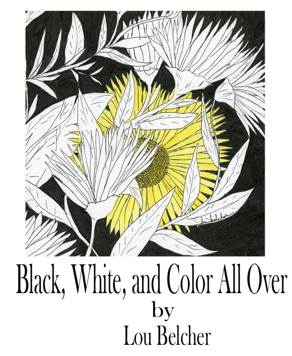 Coloring Book - Have a look!