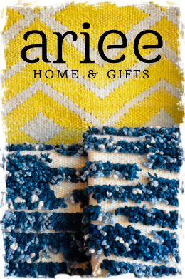 Ariee Home & Gifts