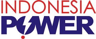 Lowongan Kerja 2013 Terbaru Indonesia Power subsiadry of PT PLN (Persero) Untuk Lulusan Minimal S1 Bulan Desember 2012, lowongan kerja BUMN terbaru 2012