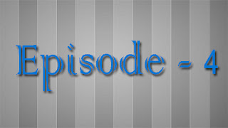 velamma episode 04   the family picnic velamma all episodes velamma