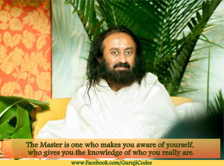 Who you really are | Guruji Codes