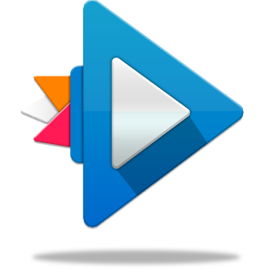 Rocket Music Player Premium v3.3.0.4