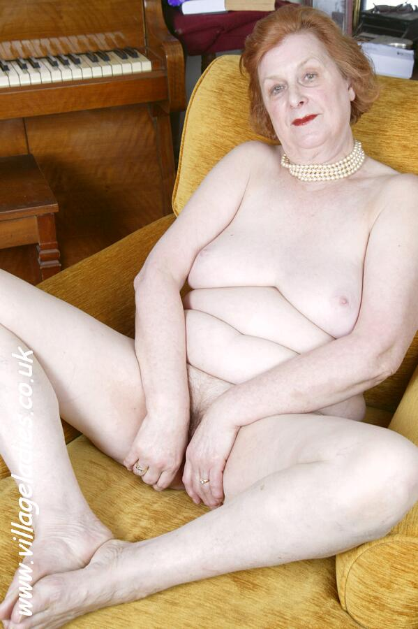 southern vixens nude