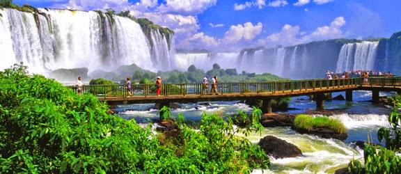 Iguazu-destino-turistico-de-argentina