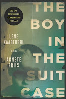 5 Fiction Releases to Watch for in November