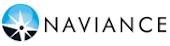 Naviance