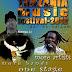 TANZANIA MUSIC FESTIVAL COMMING SOON