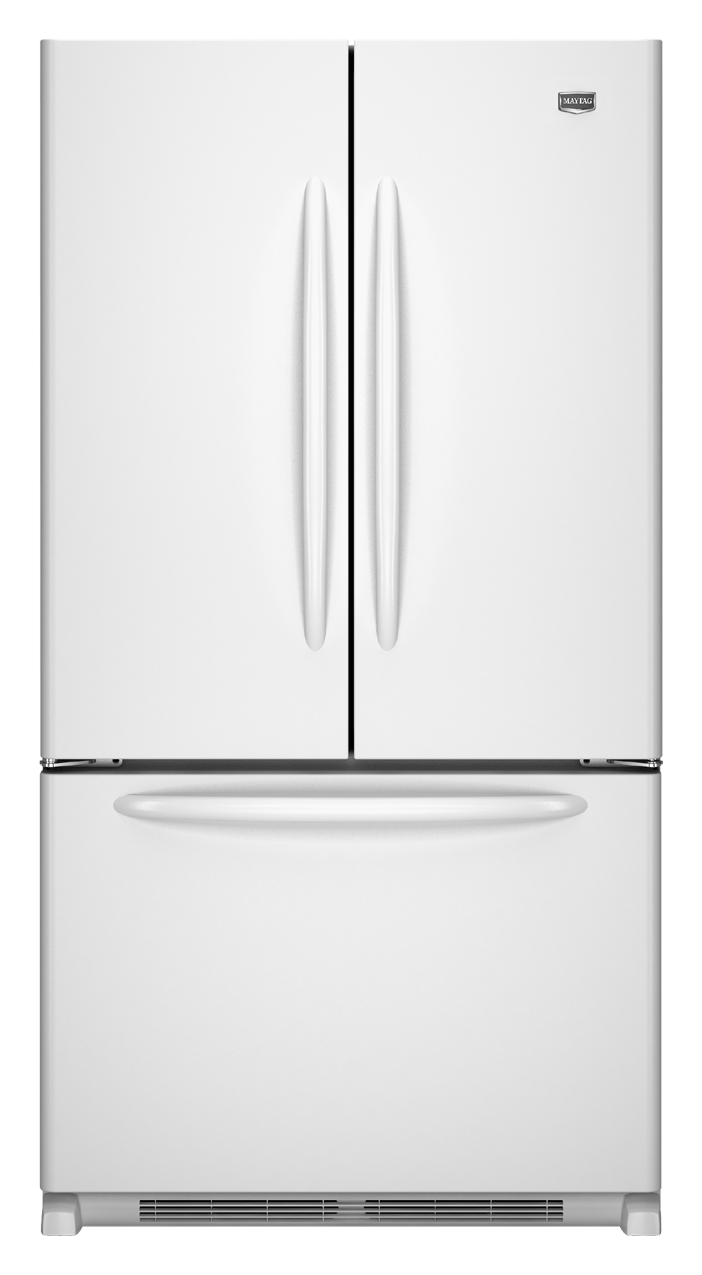 Whirlpool Gold French Door Refrigerator Reviews Part - 47: Determining Top 10 Refrigerators: Whirlpool Gold French Door Refrigerator  GX2FHDXVY
