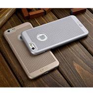 เคส-iPhone-6-รุ่น-เคส-iPhone-6-เคสช่วยระบายความร้อนจาก-loopee-case