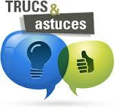 Trucs & astuces de France Fournier, A.V.