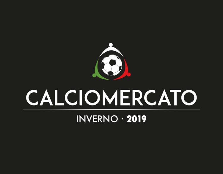 Calciomercato inverno 2019 nostre avversarie