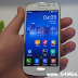 [ROM] MIUI V5 for Samsung Galaxy S4 Mini (3G and LTE)