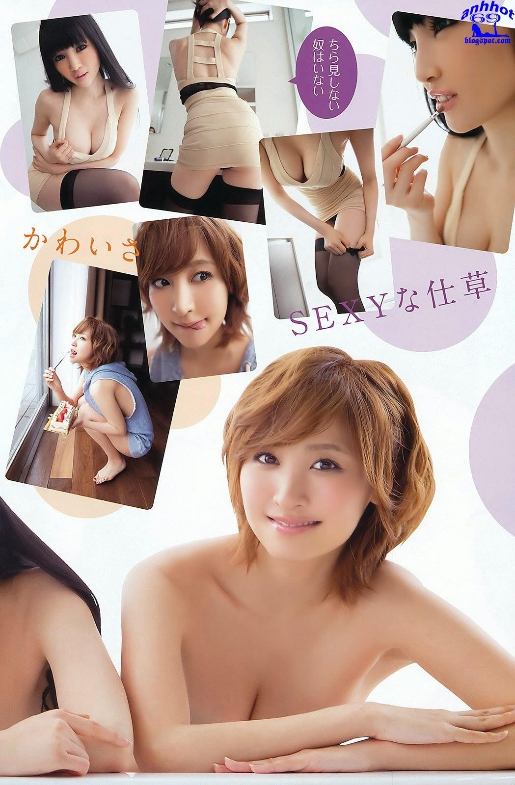 yuuri-morishita-02096072