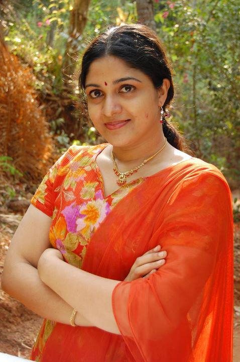 Meenakshi malayalam actress wedding